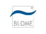 Blome Logo