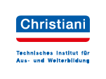 Christiani Logo