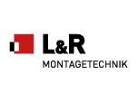 L&R Logo