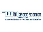 Wilsmann Logo