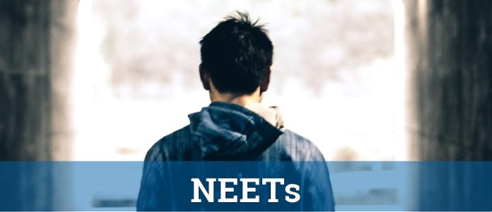 NEETs Startseite Shortlink